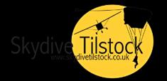 Tilstock Logo